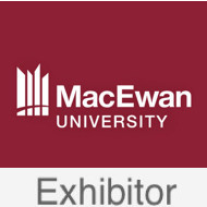 Logo-MacEwan University