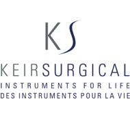 keirsurgical