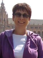 Michelle Romanyshyn