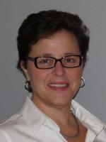 Linda Whyte