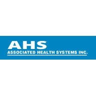 Logo-Associated Health Systems