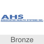 Logo-Associated Health Systems Inc