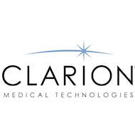 Logo-Clarion Medical