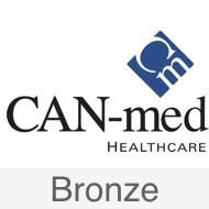 Logo-Can-Med Healthcare