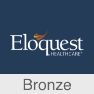Logo-Eloquest Healthcare