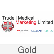 Logo-Trudell Marketing