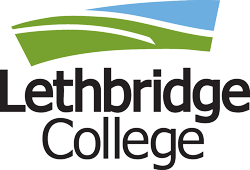 Lethbridge College Logo